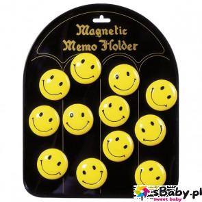 Magnes Smile (1 szt), Goki